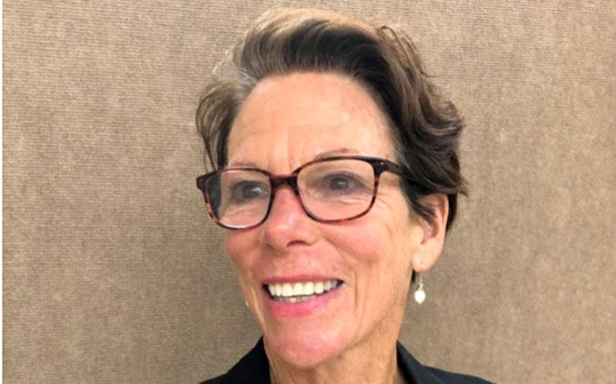 Ann    Witsil '76