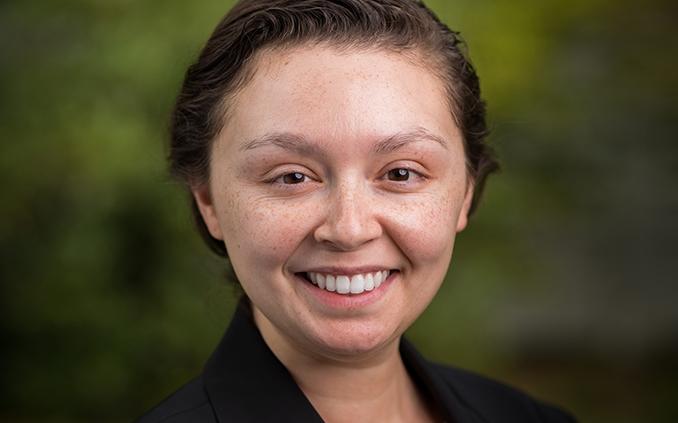 Erika    Rodriguez '06
