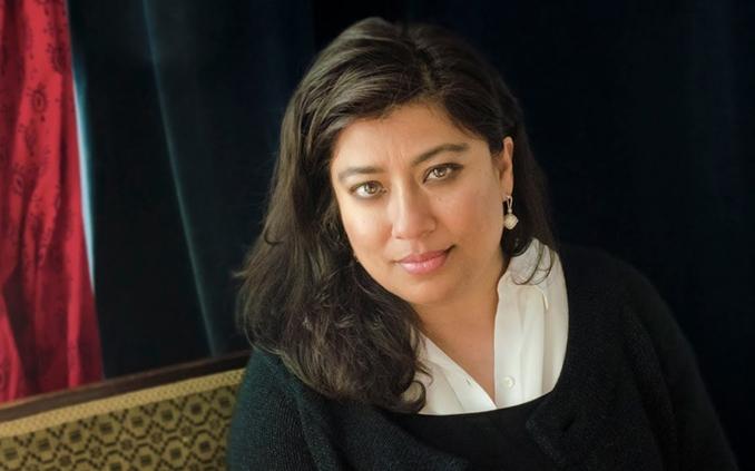 Priya    Seshachari Sanger '86