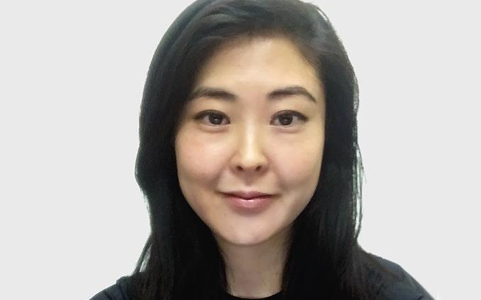 Virginia    Choi '11