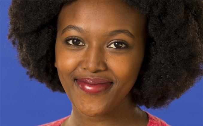 Belise    Bwiza