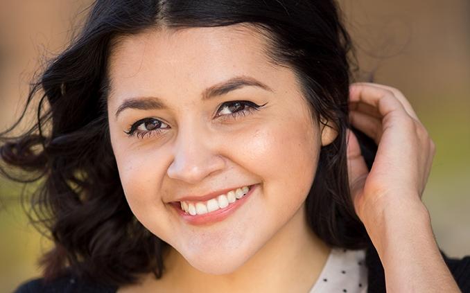 Daisy    Vargas