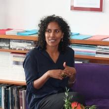 Aracelis Girmay
