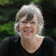Eleanor Wliner