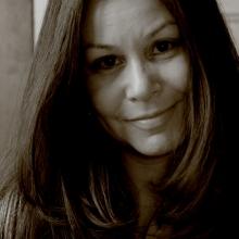 Gina Franco