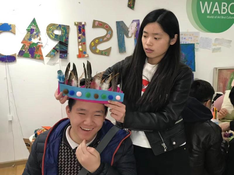 Dandan Zhong