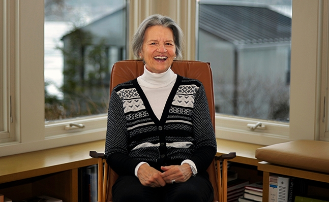 Margaret Wurtele
