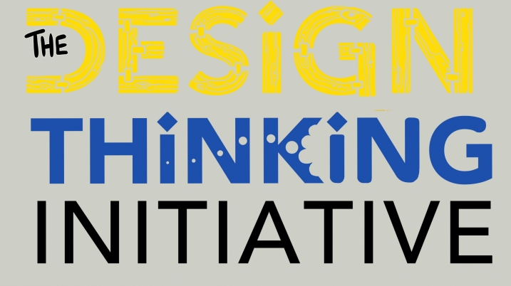 The Design Thinking Initiative
