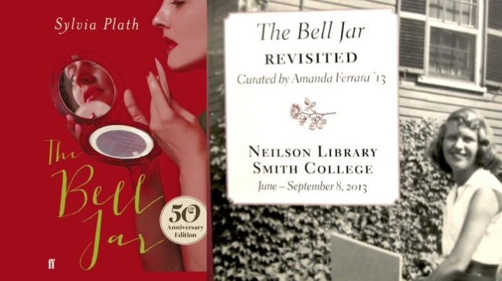 The Bell Jar Revisited