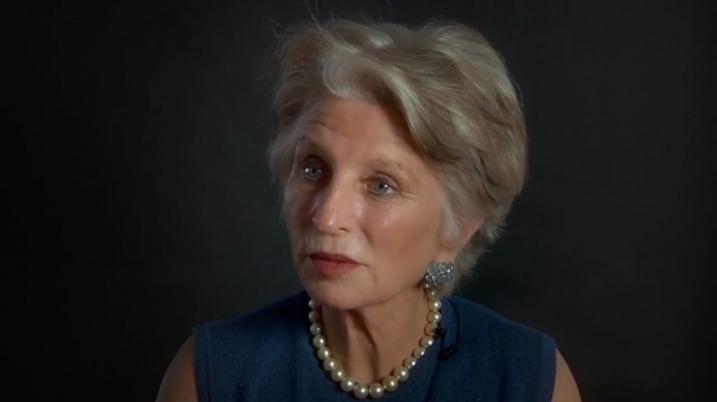 Jane Harman 66