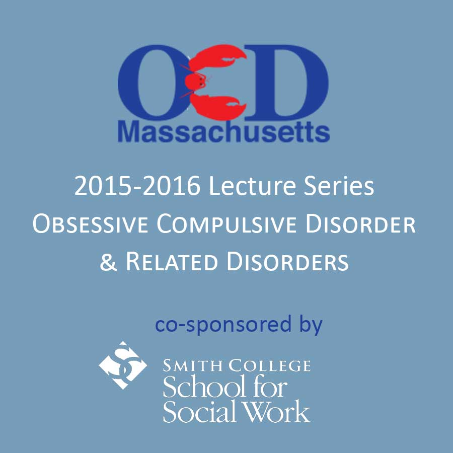 obsessive compulsive disorder case study and discussion of treatment