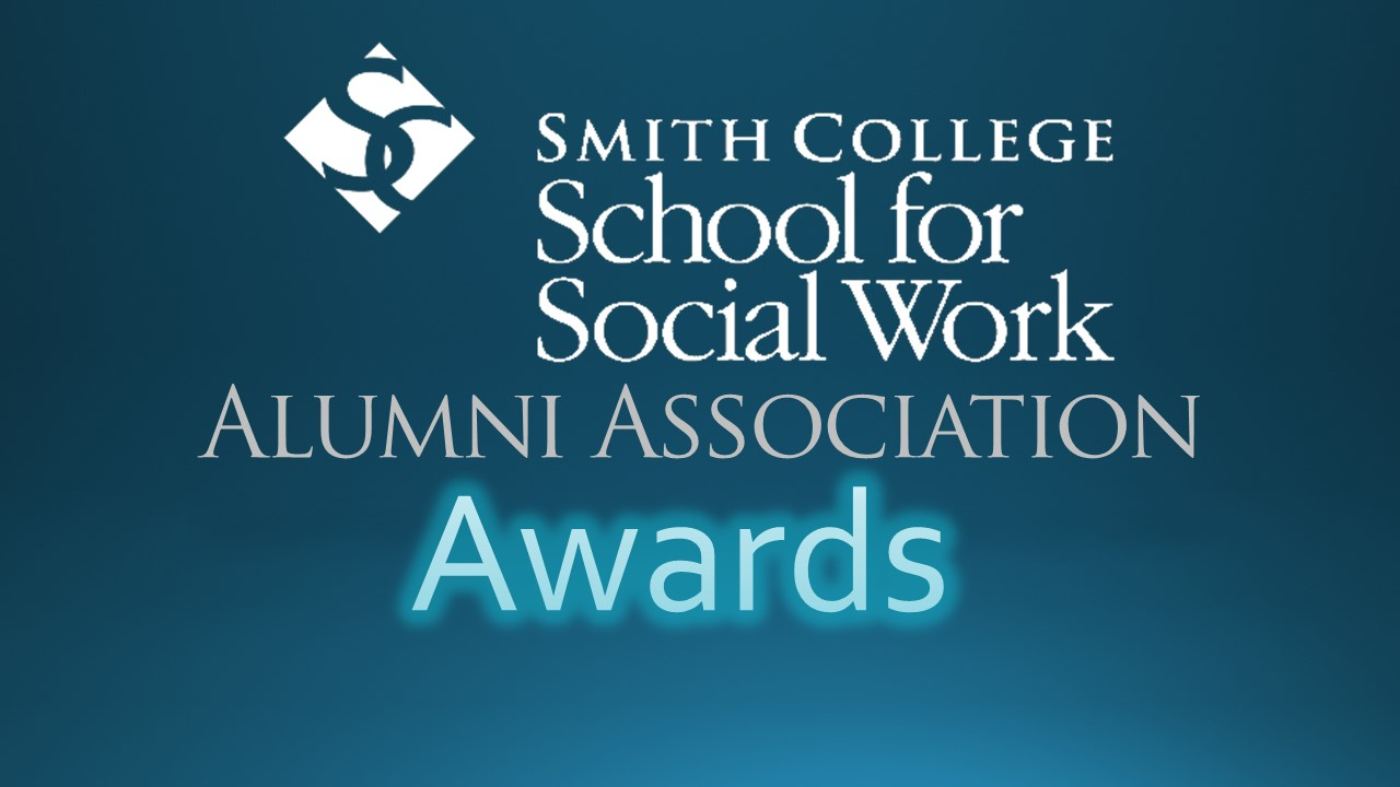 college dissertation school smith social work The role of independent educational consultants in the by jill m smith this dissertation focuses on are former school-based counselors or college.