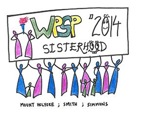 sisterhood2