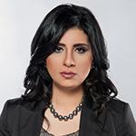 Abdalla (Fawzy), Gihan_Egypt