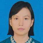 Aung, Win Pyae Pyae_Myanmar