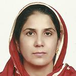Begum, Khadija_Pakistan