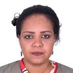 Eltayeb, Wafaa_Sudan