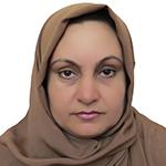 Faheem, Lailuma_Afghanistan