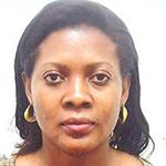 Nakasolya, Irene_Uganda