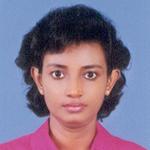 Nawaratne, Kushangika_Sri Lanka
