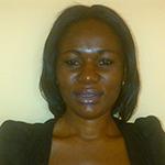Nkongho, Lydiene_Mali