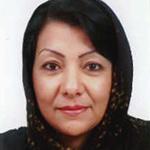 Rafaat Mourtaza, Azeeta_Afghanistan
