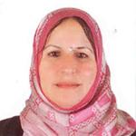 Sabawi_Amal_Palestine