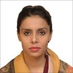 Sadia Farid