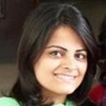 Salim, Mariya_India
