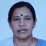 Sivanesan, Shanthi_Sri Lanka