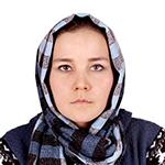 Sultani, Farrukh_Afghanistan (2x2)