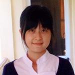 tint_khin_phyo