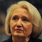 200px-Melanne_Verveer_at_the_India_Economic_Summit_2009