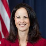 Rachel Kaprelian