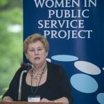 Helen Drinan (MHC '69; Simmons '75, '78)